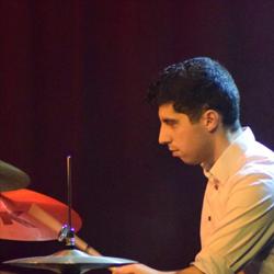 Nicolas Grande